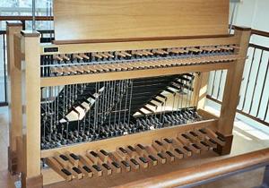 2006-9-1-Berea-Carillon-Key