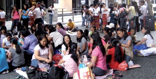 domestic-helpers-hk