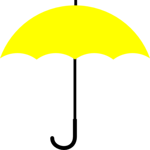 handle-clipart-yellow-umbrella-black-handle-md.png